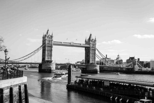 20140409_London__MG_2216