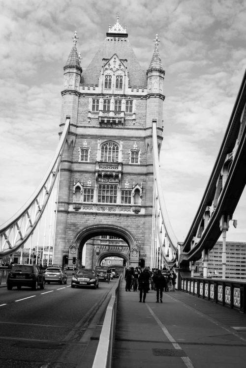 20140409_London__MG_2255-2
