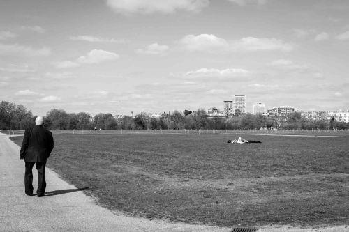 20140410_London__MG_2276-2