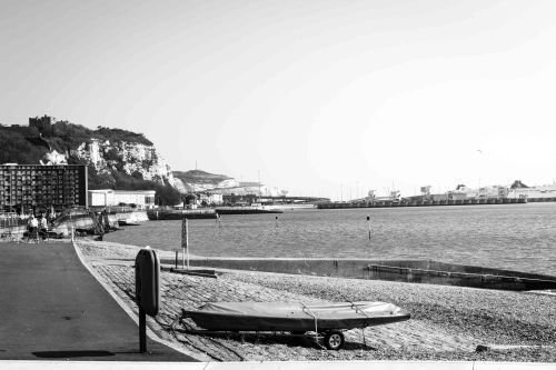 20140411_Dover__MG_2410-2