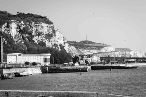 20140411_Dover__MG_2419-2