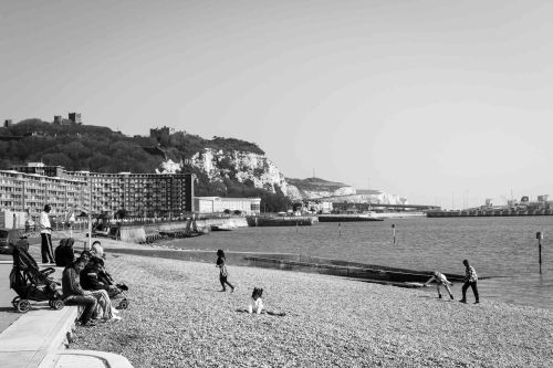20140411_Dover__MG_2426-2