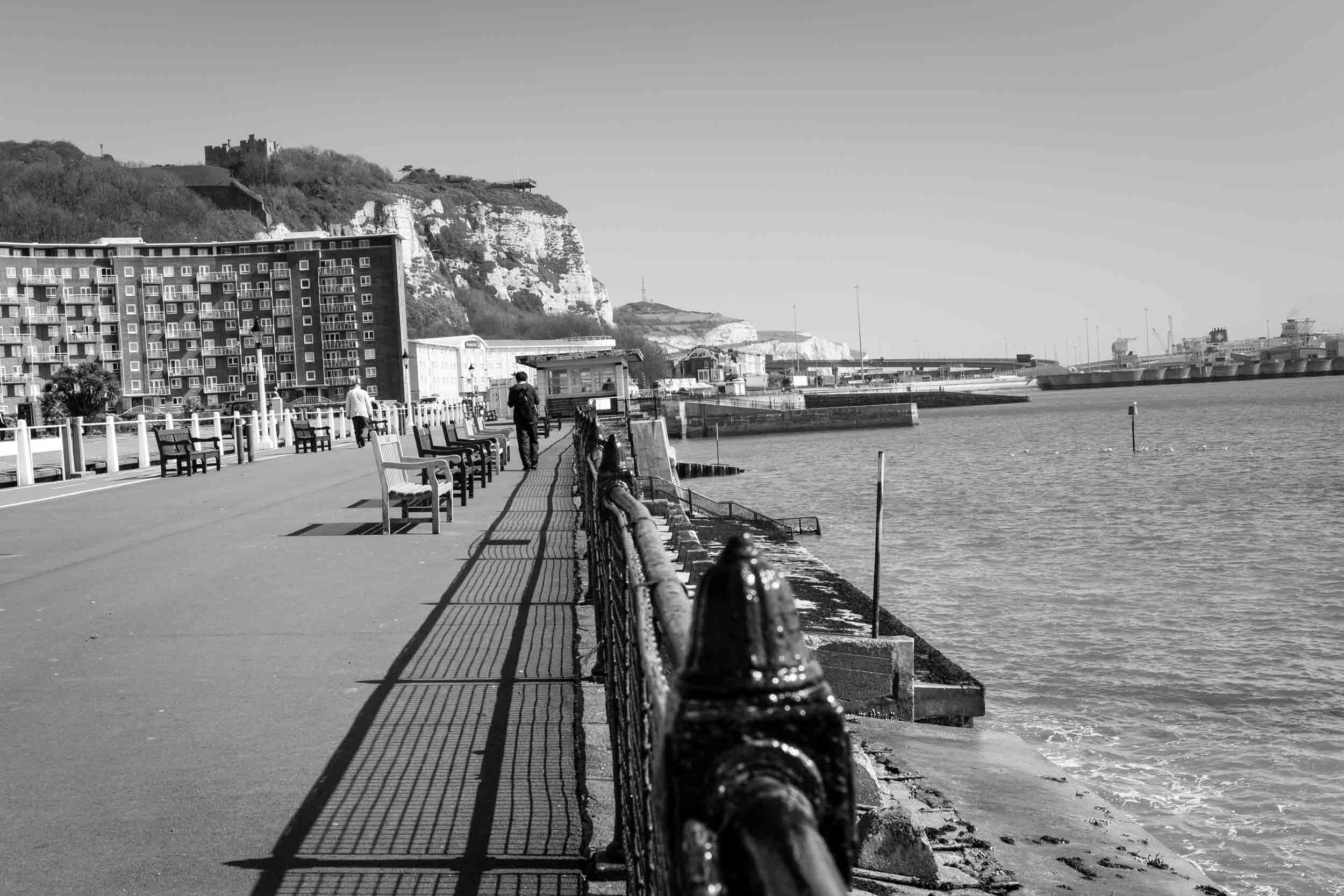20140411_Dover__MG_2435-2
