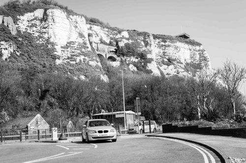 20140411_Dover__MG_2442-2