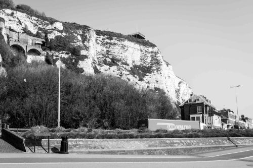 20140411_Dover__MG_2449-2