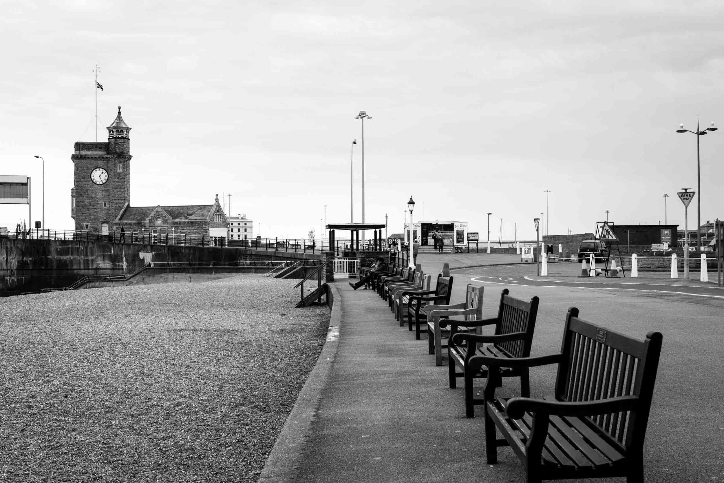 20140411_Dover__MG_2479-2