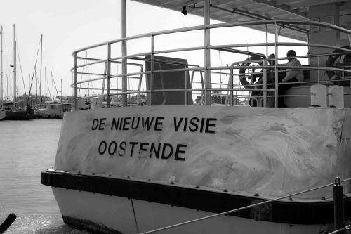 20140530_Nieuwpoort__MG_9950