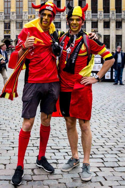 20140617_Brussel__MG_0093