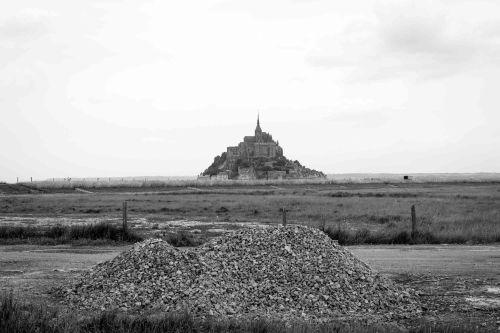 20140630_Bretagne__MG_0168-2