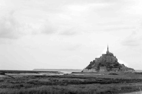 20140630_Bretagne__MG_0173-2