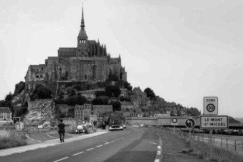 20140630_Bretagne__MG_0185-2