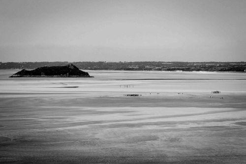 20140630_Bretagne__MG_0209-2