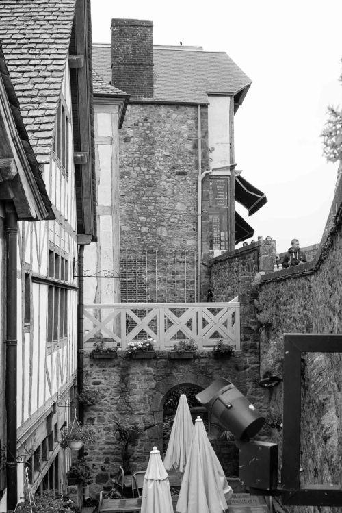 20140630_Bretagne__MG_0226-2