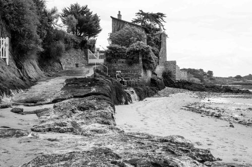 20140701_Bretagne__MG_0247-2