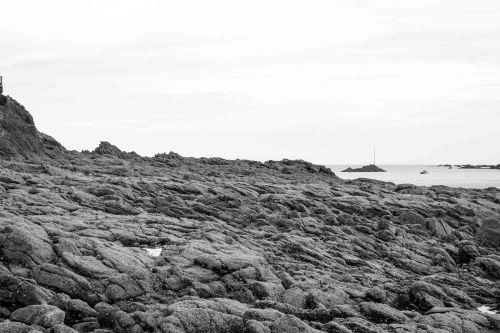 20140701_Bretagne__MG_0250-2
