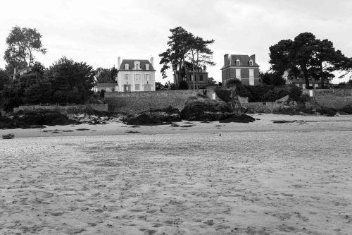 20140701_Bretagne__MG_0281-2