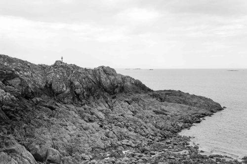 20140701_Bretagne__MG_0290-2