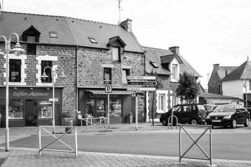 20140701_Bretagne__MG_0308-2
