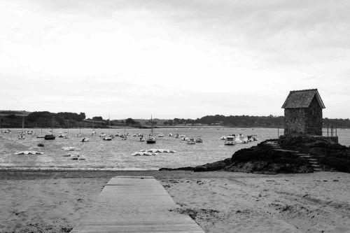 20140701_Bretagne__MG_0313-2