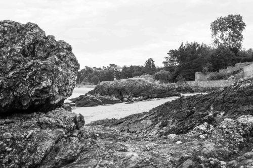 20140701_Bretagne__MG_0320-2