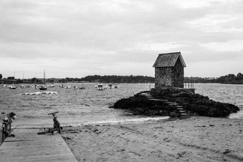 20140701_Bretagne__MG_0332-2