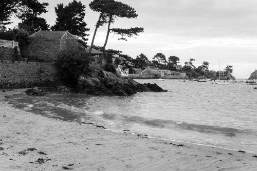 20140701_Bretagne__MG_0337-2