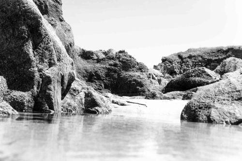 20140702_Bretagne__MG_0355-2