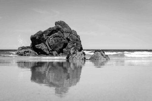20140702_Bretagne__MG_0365-2