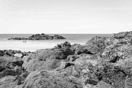 20140702_Bretagne__MG_0422-2