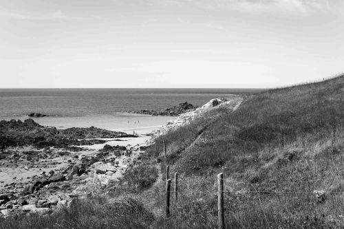 20140702_Bretagne__MG_0435-2