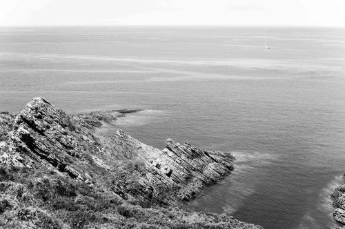 20140703_Bretagne__MG_0458-2