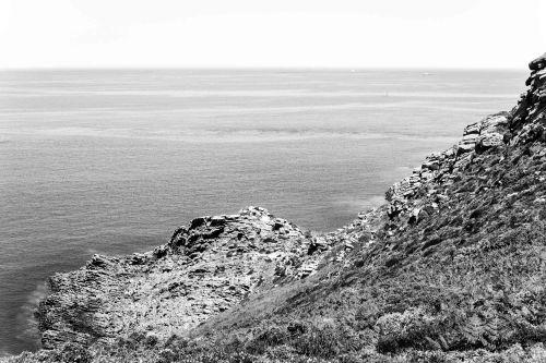 20140703_Bretagne__MG_0460-2