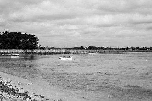 20140704_Bretagne__MG_0492-2
