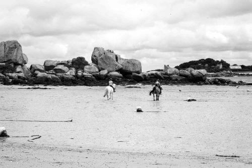 20140704_Bretagne__MG_0518-2