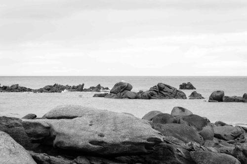 20140704_Bretagne__MG_0549-2
