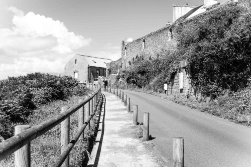 20140706_Bretagne__MG_0715-2