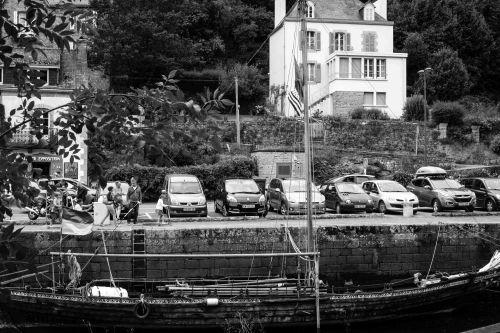 20140707_Bretagne__MG_0731-2