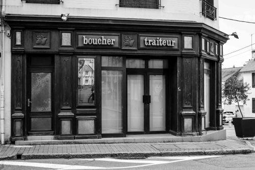 20140708_Bretagne__MG_0791-2