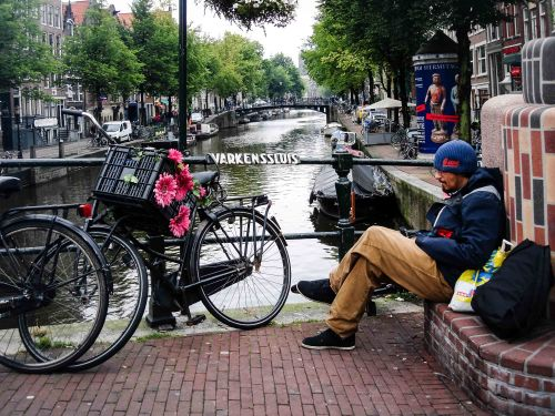 20140826_Amsterdam_DSC00001