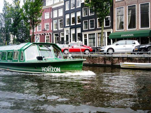 20140826_Amsterdam_DSC00019