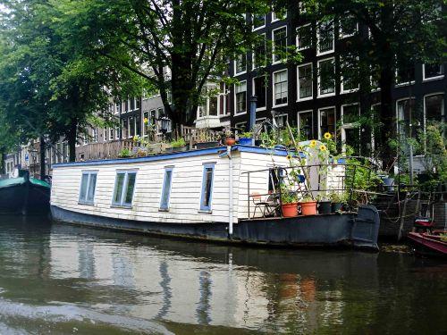 20140826_Amsterdam_DSC00027