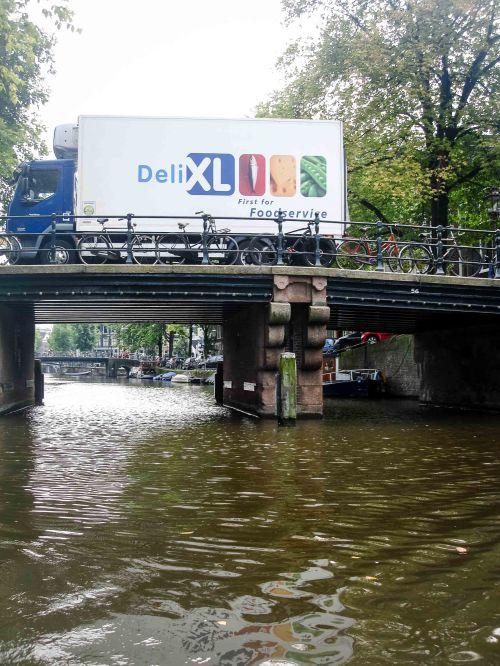 20140826_Amsterdam_DSC00029