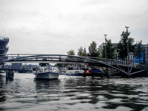 20140826_Amsterdam_DSC00034