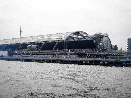 20140826_Amsterdam_DSC00036