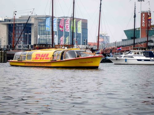 20140826_Amsterdam_DSC00045