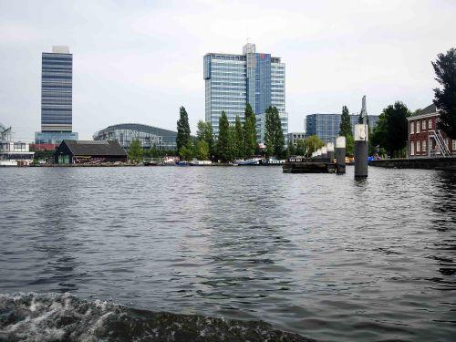 20140826_Amsterdam_DSC00050