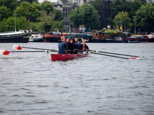 20140826_Amsterdam_DSC00052