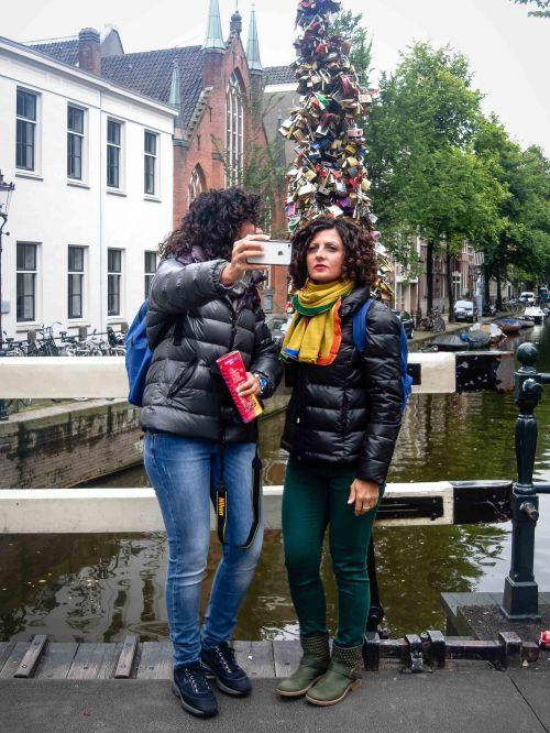 20140826_Amsterdam_DSC00064