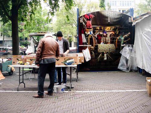 20140826_Amsterdam_DSC00066