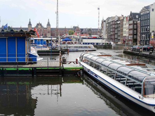 20140826_Amsterdam_DSC00078
